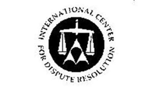 American Arbitration Association Search American Arbitration Association New York Ny 10020 A Trademark Correspondent