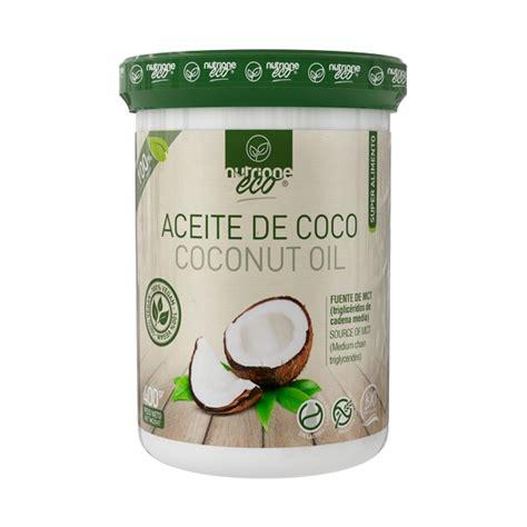 cocinar con aceite de coco cocinar con aceite de coco tipos beneficios y recetas