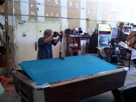 smith brothers pool table brokeasshomecom