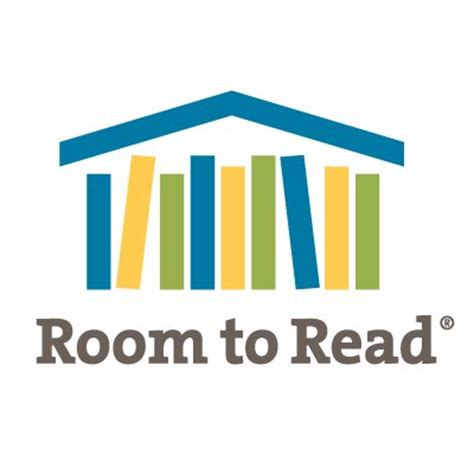 to read room to read roomtoread