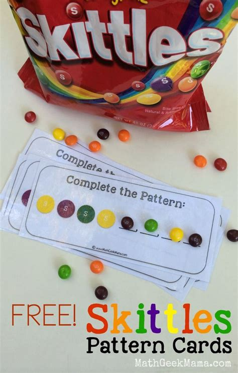 math pattern ideas 1423 best math classroom ideas images on pinterest