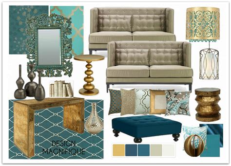 Get Decorating by Mood Board Themes For Interior Design Best Accessories Home 2017