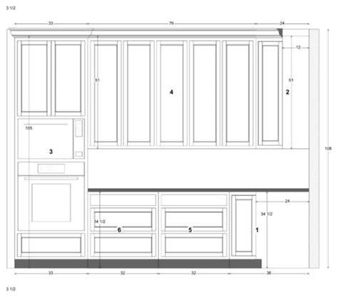 tall kitchen wall cabinet doors 9ft kitchen ceiling tall cabinets to ceiling or one