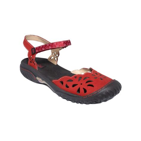 jambu sandals on sale jambu sandals in lyst