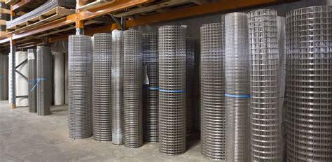 Kawat Stainless Steel Ukuran 1 5mm stainless steel mesh landscape stainless steel wire mesh
