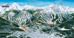 ski breckenridge 2017 2018 gt best ski packages hotel