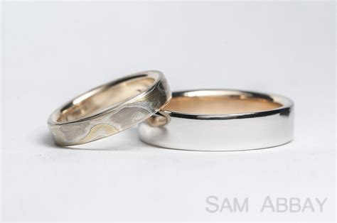 Platinum Wedding Rings Image collections   Wedding Dress, Decoration And Refrence