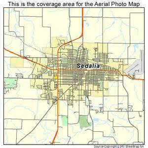 sedalia colorado map sedalia mo pictures posters news and on your
