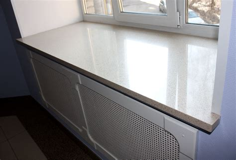 corian arbeitsplatte reparieren столешницы из искусственного камня corian c крупными и