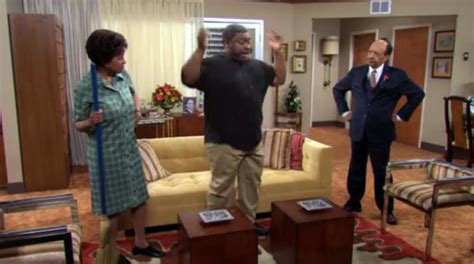 tyler perry s house of payne tyler perry s house of payne sherman hemsley tribute