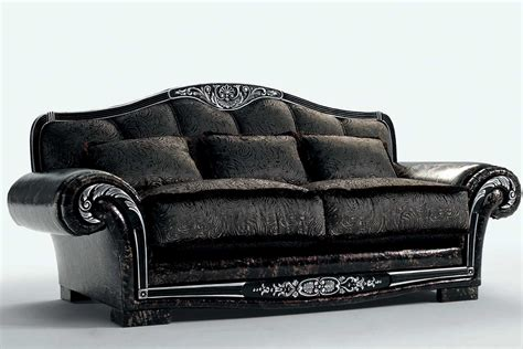 Luxury Sofas Brands by Luxury Furniture Brands Sofa Design Luxury Italian