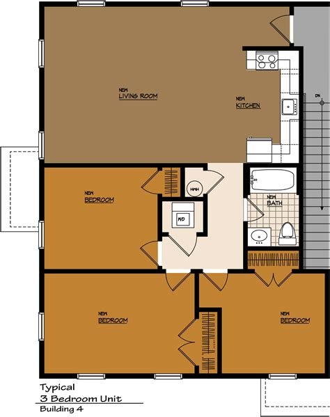 how big is 650 square feet how big is 650 sq ft how big is 650 sq ft apartments