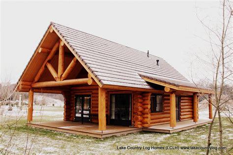 cedar log cabin www lakecountrylog custom handcrafted western