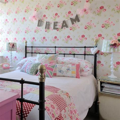 pretty wallpaper for bedroom girls bedroom ideas on pinterest girls bedroom