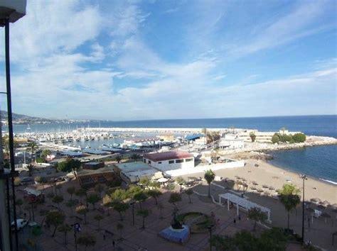 pisos baratos en la costa del sol piso en venta en fuengirola m 225 laga costa del sol