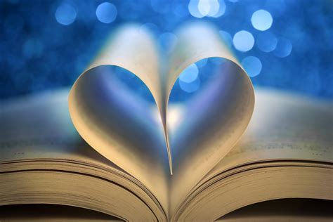 hearts on books conversations with the part 3 intention setting
