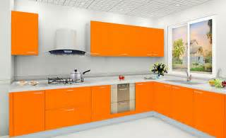 Orange Kitchen Cabinet by Picture Hd Orange Kitchen Cabinets 3d House Free 3d