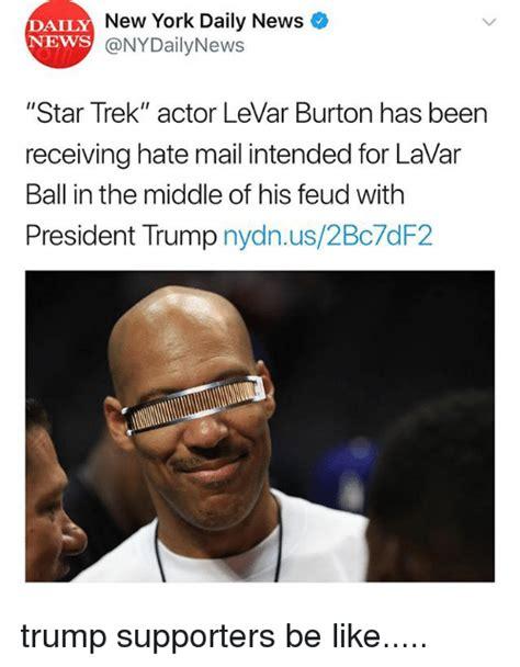 New Memes Daily - 25 best memes about star trek star trek memes