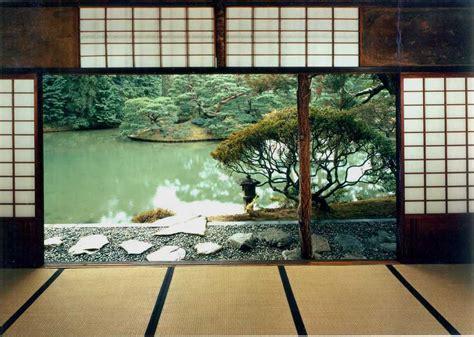 giardini giapponesi famosi giardino giapponese a roma la riapertura