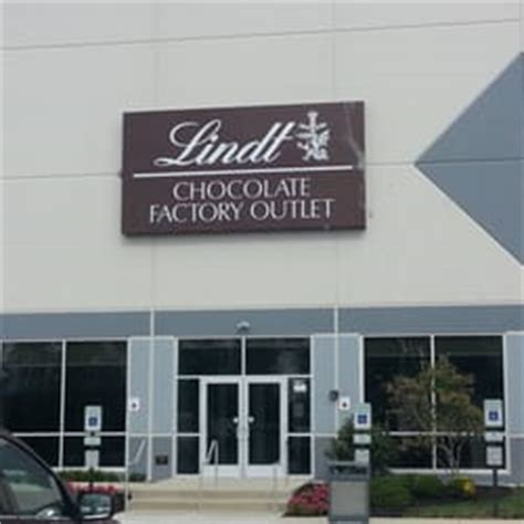 Garden Of Outlet Carlisle Pa Lindt Chocolate Factory Outlet Chocolatiers Shops 40