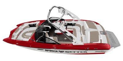 malibu wakeboard boat weight 2013 malibu boats wakesetter 20 mxz boat reviews prices