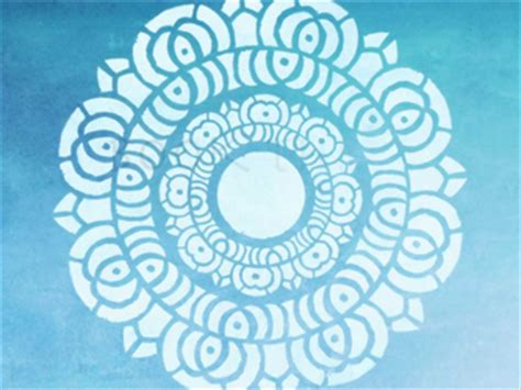 avatar the last airbender white lotus order of the white lotus avatar wiki wikia