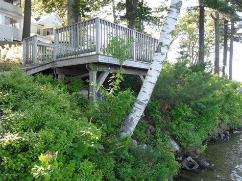 sebago lake lodge cottages 스탠디쉬 호텔 리뷰 가격 비교