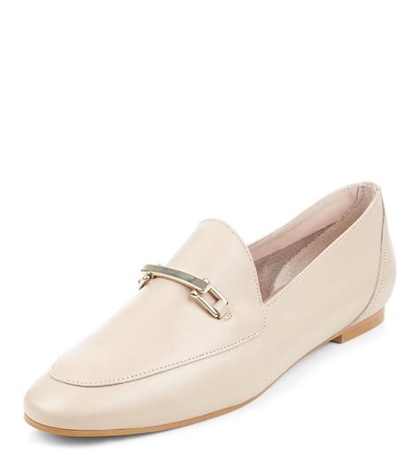 loafers new look 18 loafers to indulge in when you can t afford guccis flare