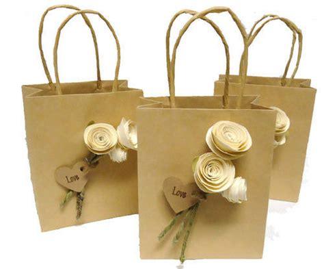 Handmade Paper Bag - handmade paper bags ideas www pixshark images