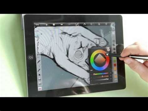 sketchbook pro tools sketchbook pro from autodesk is definitely one