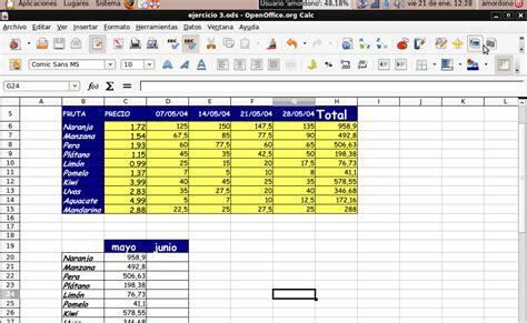 hojas de calculo utiles minifiscalcom hojas de calculo utiles minifiscalcom hojas de calculo