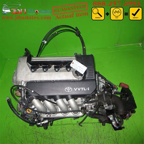 online service manuals 2005 toyota celica electronic valve timing toyota celica gts 2zz ge 1 8 vvtl i engine and manual transmission 2000 2005 toyota celica