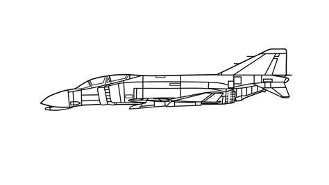 sketchbook f4 f4 phantom by der buchstabe r on deviantart