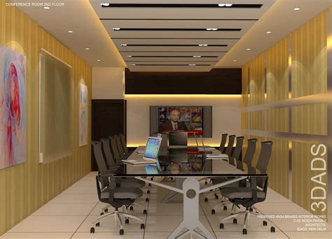 interior designers in delhi 3da best office interior designers in delhi gurgaon india