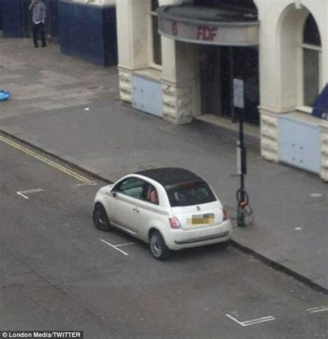 what country makes fiat cars britain s worst parking shown in photographs posted on