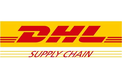 b and p l supply job vacancy at dhl supply chain singapore pte ltd