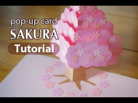 pop up card tutorials and templates quot quot pop up card tutorial free pattern