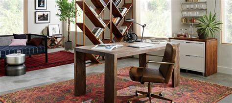 home and office furniture home office furniture and office accessories cb2