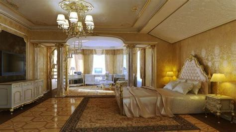 most expensive bedrooms traditional master bedroom designs most expensive