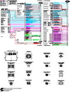 qsb6 7 wiring diagram wiring diagram website