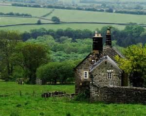 house beautiful uk farmhouse an ancient stone house on a farm in derbyshire england photo via stacey