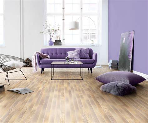decorare sufragerie bloc cum decorezi sufrageria mobiliier pardoseală tarkett blog