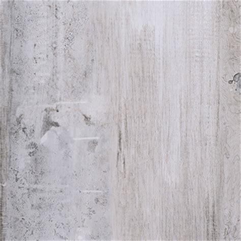 milliken freelay collection eero luxury vinyl plank flooring