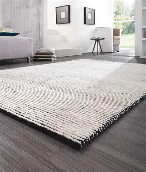 groã e teppiche kaufen 53 besten die sch 246 nsten b 246 den und teppiche bilder auf