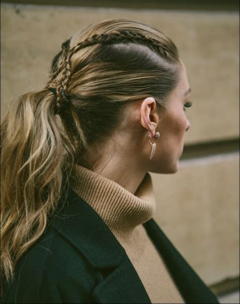 olivias hair lhh new york 10 best images about olivia palermo on pinterest shows