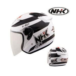 Helm Nhk Motor Cross helm nhk r6 x 807 pabrikhelm jual helm nhk pabrikhelm jual helm murah