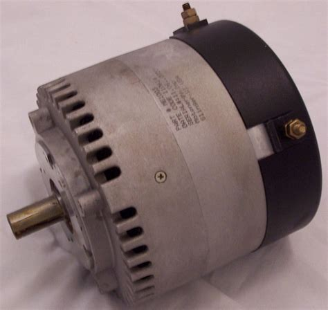 am racing amr dual stack 250 90 ac motor liquid cooled electric vehicle dc motor vehicle ideas