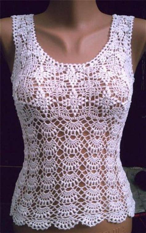 pattern free top best 25 crochet vest pattern ideas on pinterest