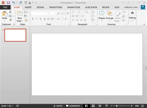 layout for powerpoint 2013 change slide layout in powerpoint 2013 for windows