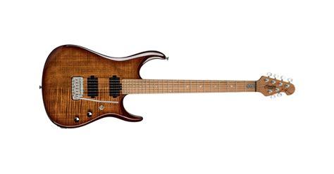 librerie petrucci petrucci guitar jp150 6 corde islandburst